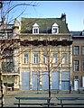 Karbonkelhuis , voorgevel anno 1985 - 355303 - onroerenderfgoed.jpg