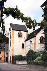 Karden, Haus Korbisch (2018-08-27 Sp).JPG
