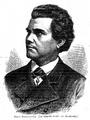 Karel Simanovsky 1873.png