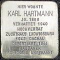 Karl-hartmann-konstanz.jpg