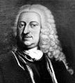 Karl August von Nassau Weilburg.png