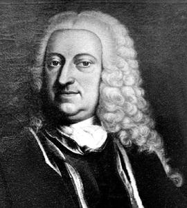 Karl August, Nassau-Weilburg, Fürst