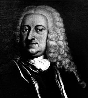 Charles August, Prince of Nassau-Weilburg Prince of Nassau-Weilburg (1719-1753)