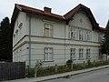Karl Johann Mayer Str 7 FoNo.jpg