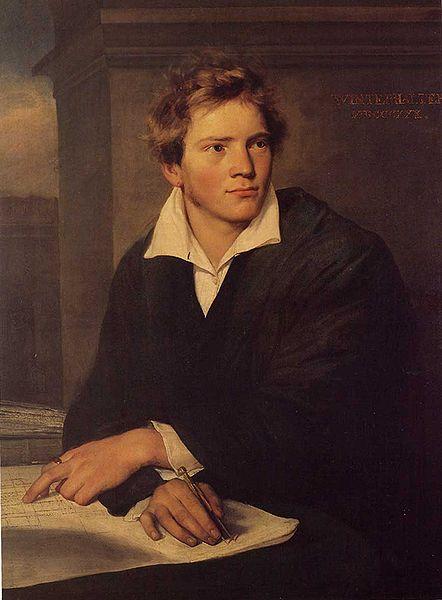 File:Karl Joseph Berkmuller 1830.jpg