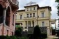Karlovy Vary Petra Velikého 853-8 Artemis (2).jpg