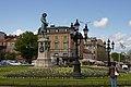 Karlskrona, Stortoget 1.jpg