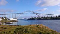 Karmsund Bridge from Norheimsvågen.jpg
