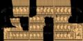 Karnak King List Drawing.png