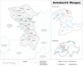 Karte Bezirk Wangen 2007.png