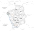 Karte Gemeinde Allmendingen.png