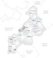 Karte Gemeinde Billens-Hennens.png