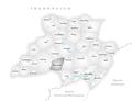 Karte Gemeinde Bressaucourt.png