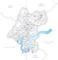 Karte Gemeinde Brusino Arsizio.png