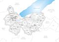 Karte Gemeinde Chamblon.png