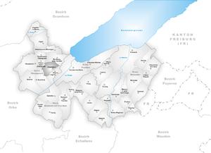 Mauborget WikiVisually