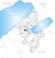 Karte Gemeinde Constantine.png