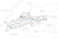 Karte Gemeinde Mont-Tramelan.png