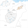 Karte Gemeinde Oberegg 2007.png