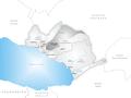 Karte Gemeinde Saint-Légier-La Chiésaz.png