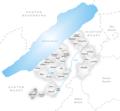 Karte Gemeinde Vuissens.png
