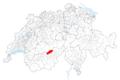 Karte Gemeinden der Schweiz 20072.PNG