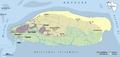 Karte Insel Baltrum.png