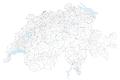 Karte Lage Kanton Basel Stadt 2008.png