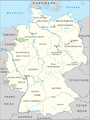 Karte Naturpark Bourtanger Moor-Bargerveen.png