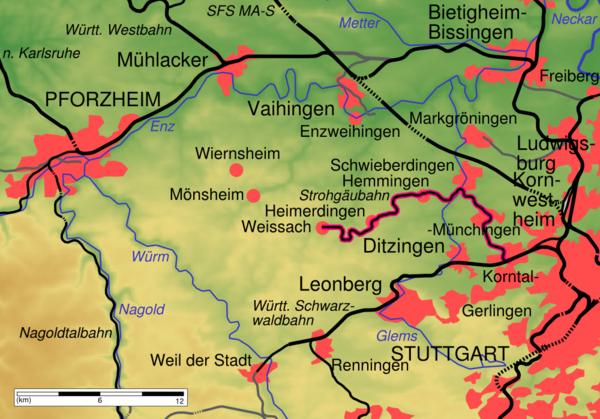 pity, that Partnersuche Rottenburg finde deinen Traumpartner sorry, not absolutely
