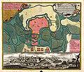 Karte Temeswar von Matthäus Seutter.jpg