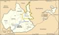 Karte Zell im Wiesental Ortsteil Mambach.png