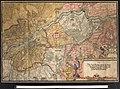 Karte der Dörfer Nied und Griesheim.jpg