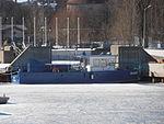 Karu Starboard Side Tallinn 25 March 2013.JPG