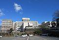 Kasai City Hospital.JPG