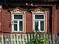 Kashira Yamskoy houses 15.JPG