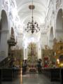 Katedra Łowicka 1.PNG