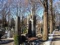 Kath.Friedhof - panoramio.jpg