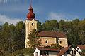 Kath. Filialkirche hl. Anna, ehem. Schlosskapelle in Vestenötting.jpg