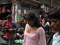 Kathmandu Nepal (5116197333).jpg