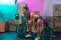 Kathy Nguyen performing a deadlift.jpg