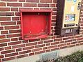 Kaugummiautomat aufgebrochen.JPG