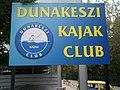 Kayak Club, Liget Street, 2016 Dunakeszi.jpg