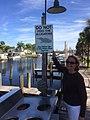 Kayak Paddle 2.15.16 (24501118314).jpg
