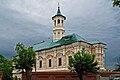 Kazan. Apanayev Mosque.jpg