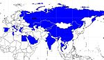 KazanAirportMap.jpg