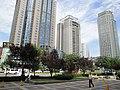 Ke Ji Road,xi'an,CHINA - panoramio.jpg