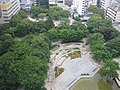 Kego Shrine and Kego Park.jpg