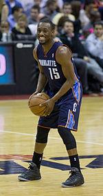 Charlotte Hornets #3 Jeremy Lamb NEWCity Edition Swingman Jersey
