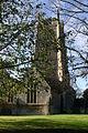 Kempsford Church - geograph.org.uk - 77109.jpg